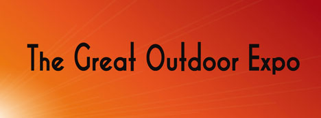Great Outdoor