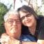 David and Bernadette : v01147