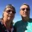 Brian and Diane : v00505