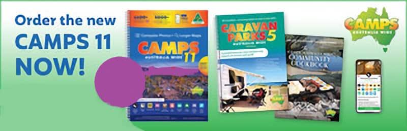Camps AustraliaWide Horiz Public