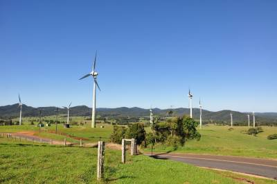 b2ap3_thumbnail_0116-Windy-Hill-Wind-Farm.JPG