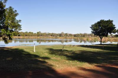 b2ap3_thumbnail_0300-View-from-front-of-Caravan-Kununurra.JPG