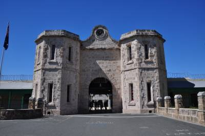 b2ap3_thumbnail_2037-Old-Fremantle-Jail.JPG