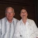 Dale & Dorothy